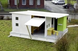 paperhouse-2