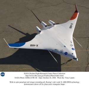 nasa-wings1