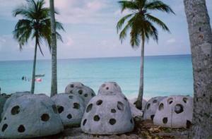 ph_beachballs