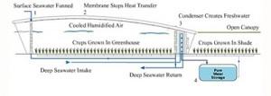 greenhousediagram400