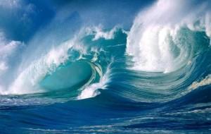 ocean-waves_jymjg_69