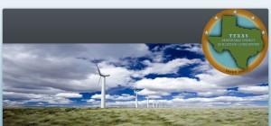 tx-renewable