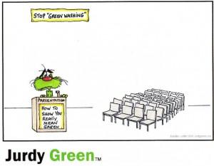 jggb-0105-green-washing-seminar-no-attendance-color-1