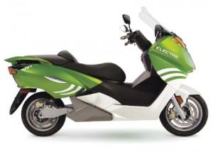2009_green_bike
