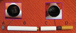 250px-components_of_a_miniciggy_e-cigarette