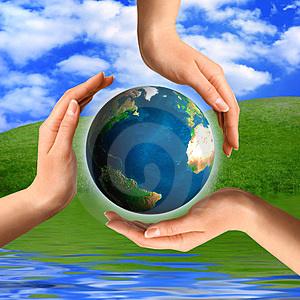 conceptual-recycling-symbol-thumb3468870