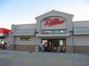 dillons1