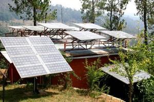 solar-panels-india-080808