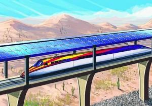 solarbullet-ed02
