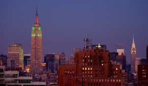 empire_state_onpage