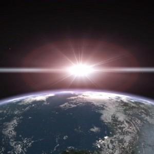 earth-762477
