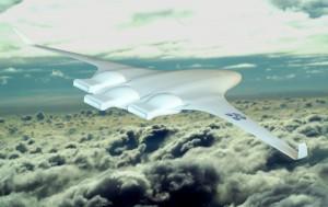 SAX40-clouds2