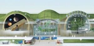 green-museum-1_7071