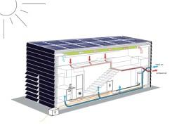 22_homesurhomeconstructionnewtechnologies_bild_02~1_255x0