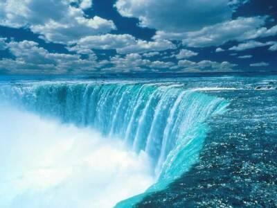 beautiful_waterfall