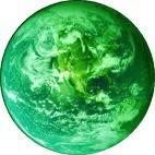 planet green