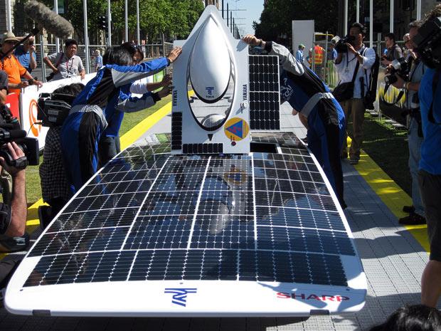 world-solar-challe_1512432i