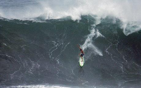 surf2_1538946c