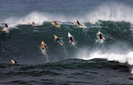 surfers_1539079c