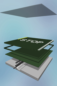 solar-panel-highway-2