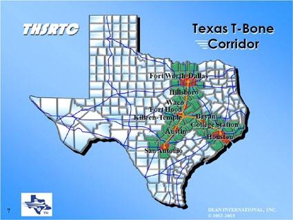 texas-high-speed-rail-map-t-bone