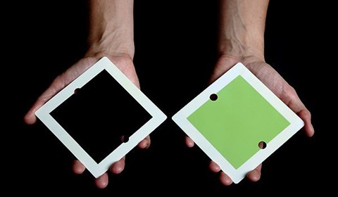 black-n-green