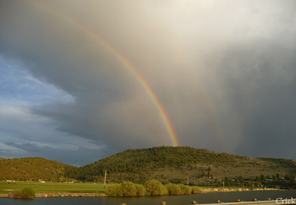 OR-Klamath_Falls_Lake-Rainbow_right
