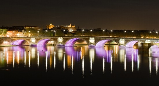 Toulouse-debuts-heat-sensitive-steet-lights_header_image