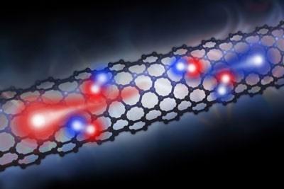 carbon_nanotube_solar_cell