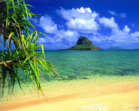 chinamans_hat_oahu_hawaii