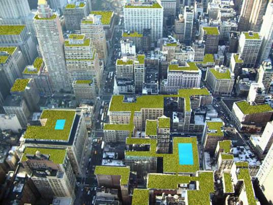newyork_roof_gardens_imagined