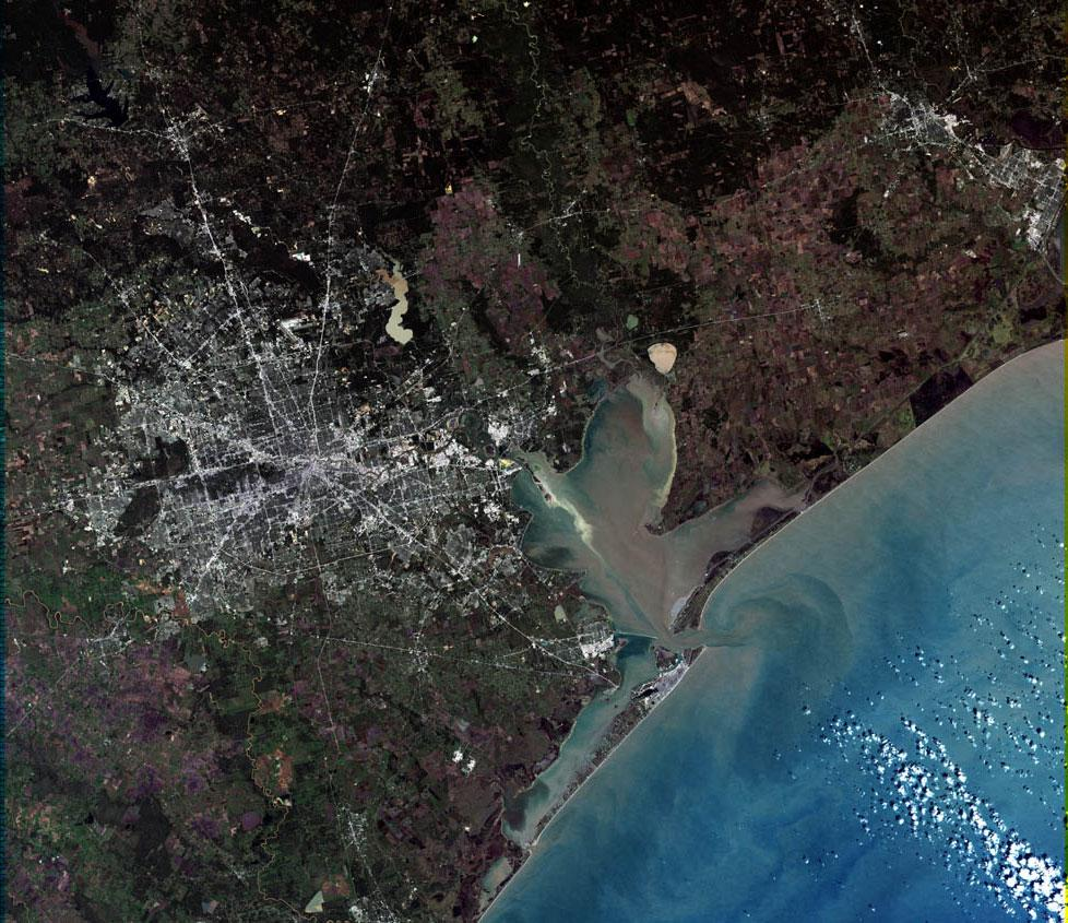 Large_Houston_Landsat